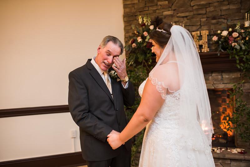 Beth and Sean Wedding  0170