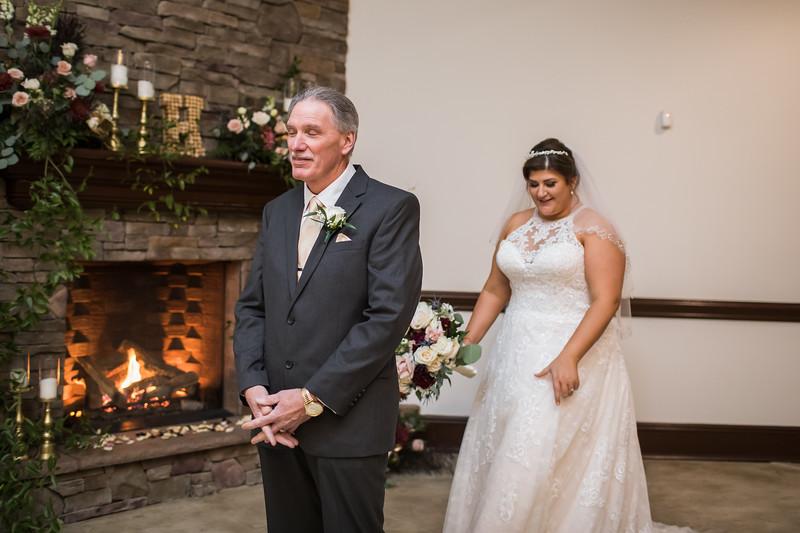 Beth and Sean Wedding  0156