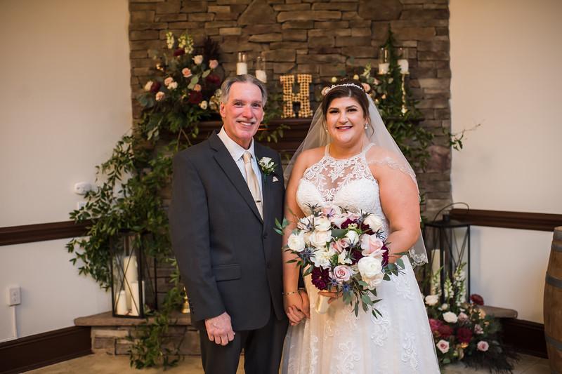 Beth and Sean Wedding  0175