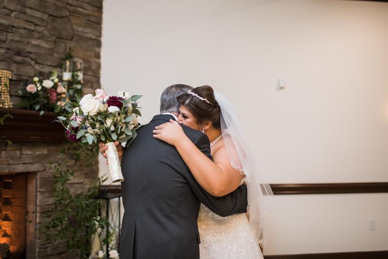 Beth and Sean Wedding  0163