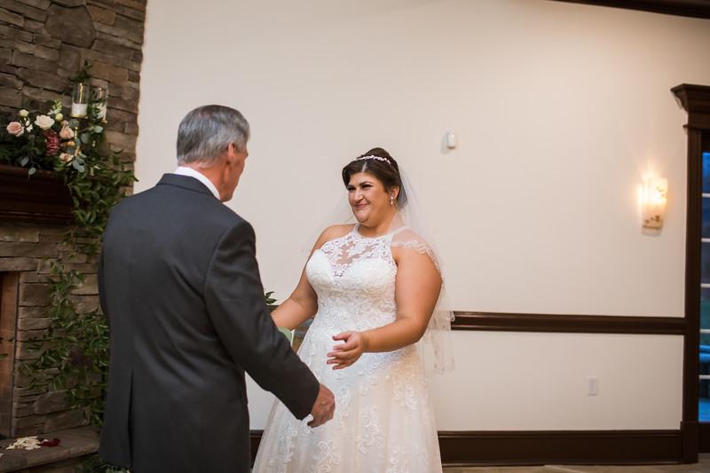 Beth and Sean Wedding  0161