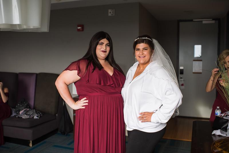 Beth and Sean Wedding  0106
