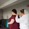 Beth and Sean Wedding  0093