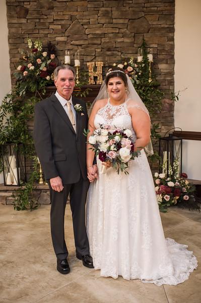 Beth and Sean Wedding  0176