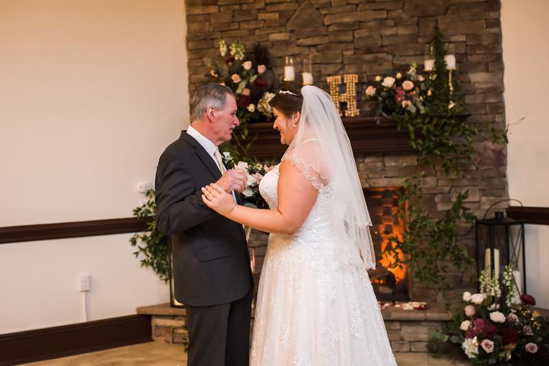 Beth and Sean Wedding  0166