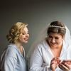 Beth and Sean Wedding  0045