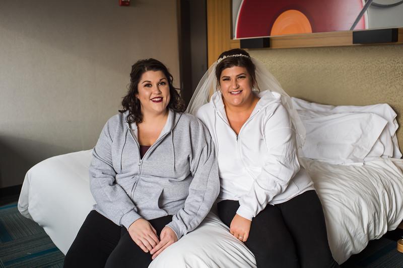 Beth and Sean Wedding  0053