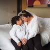 Beth and Sean Wedding  0057