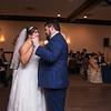Beth and Sean Wedding  0816