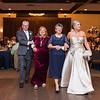 Beth and Sean Wedding  0760-2