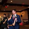 Beth and Sean Wedding  1015