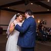 Beth and Sean Wedding  0820