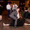 Beth and Sean Wedding  1025