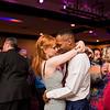 Beth and Sean Wedding  1012