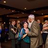 Beth and Sean Wedding  1009