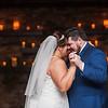 Beth and Sean Wedding  0824