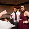 Beth and Sean Wedding  1032