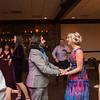 Beth and Sean Wedding  0956