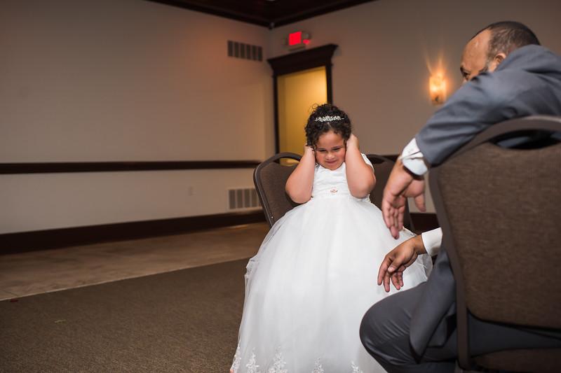 Beth and Sean Wedding  0871