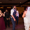 Beth and Sean Wedding  1002