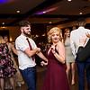 Beth and Sean Wedding  1027