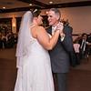 Beth and Sean Wedding  0843