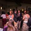 Beth and Sean Wedding  0749-2