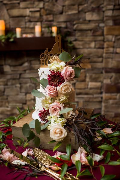 Beth and Sean Wedding  0770-2