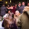 Beth and Sean Wedding  0752-2