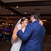 Beth and Sean Wedding  0828