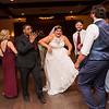 Beth and Sean Wedding  1003