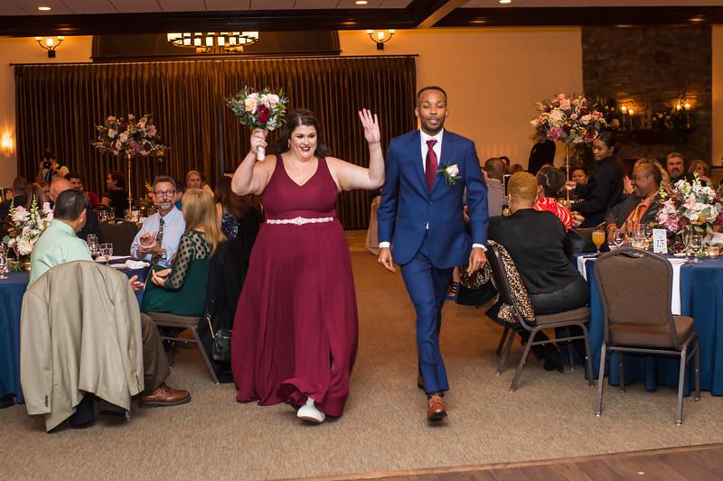 Beth and Sean Wedding  0784