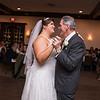 Beth and Sean Wedding  0840