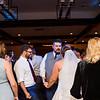 Beth and Sean Wedding  1020