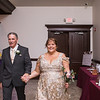 Beth and Sean Wedding  0761