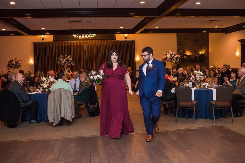 Beth and Sean Wedding  0764-2