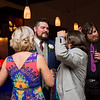 Beth and Sean Wedding  0962