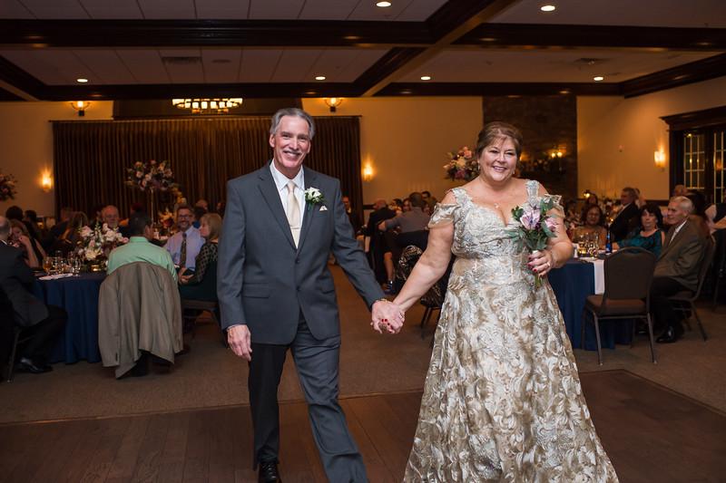 Beth and Sean Wedding  0762-2