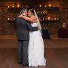 Beth and Sean Wedding  0839