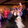 Beth and Sean Wedding  0995