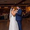 Beth and Sean Wedding  0827