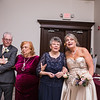Beth and Sean Wedding  0757