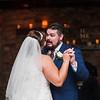 Beth and Sean Wedding  0823