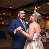 Beth and Sean Wedding  0852