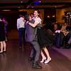 Beth and Sean Wedding  1026