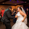 Beth and Sean Wedding  0997