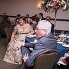 Beth and Sean Wedding  0830