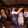 Beth and Sean Wedding  1005