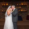 Beth and Sean Wedding  0842