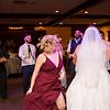 Beth and Sean Wedding  0999